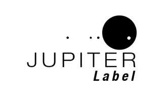 Jupiter Label